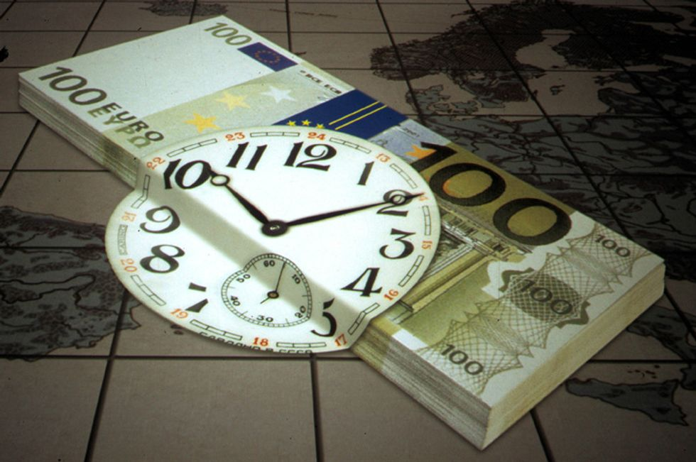 Payments: three ways of making italian public administration pay on time