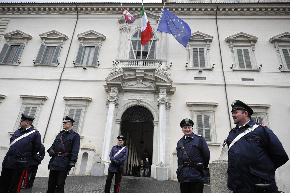 How the results of the Italian elections could affect the markets