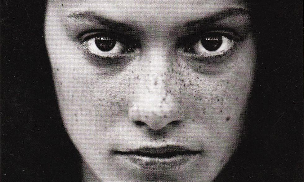 Donatella Di Pietrantonio, 'L'Arminuta' - La recensione