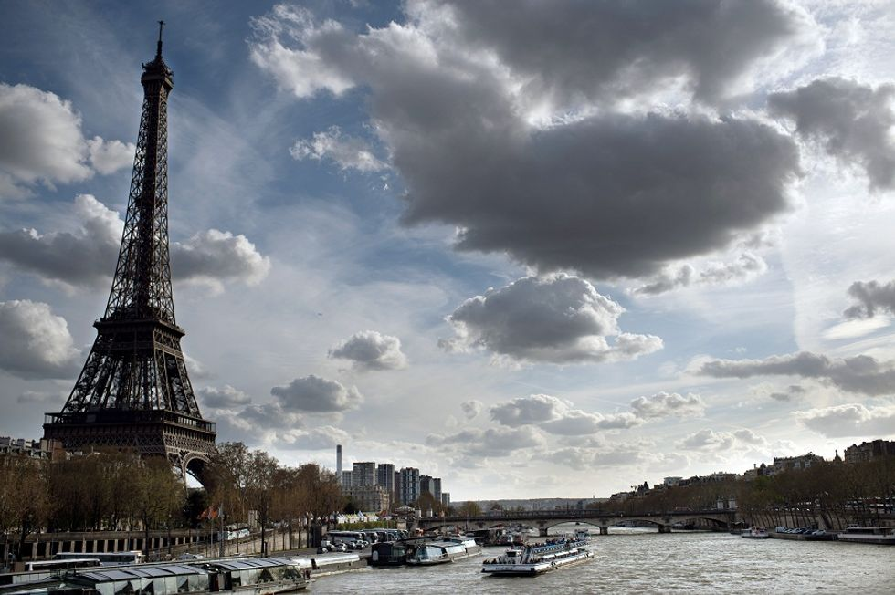Tamburi Investment Partners takes off in the French market