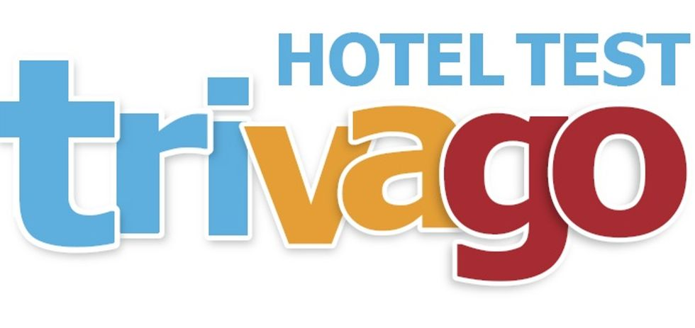 Holidays for free if you test a new hotel, in Italy