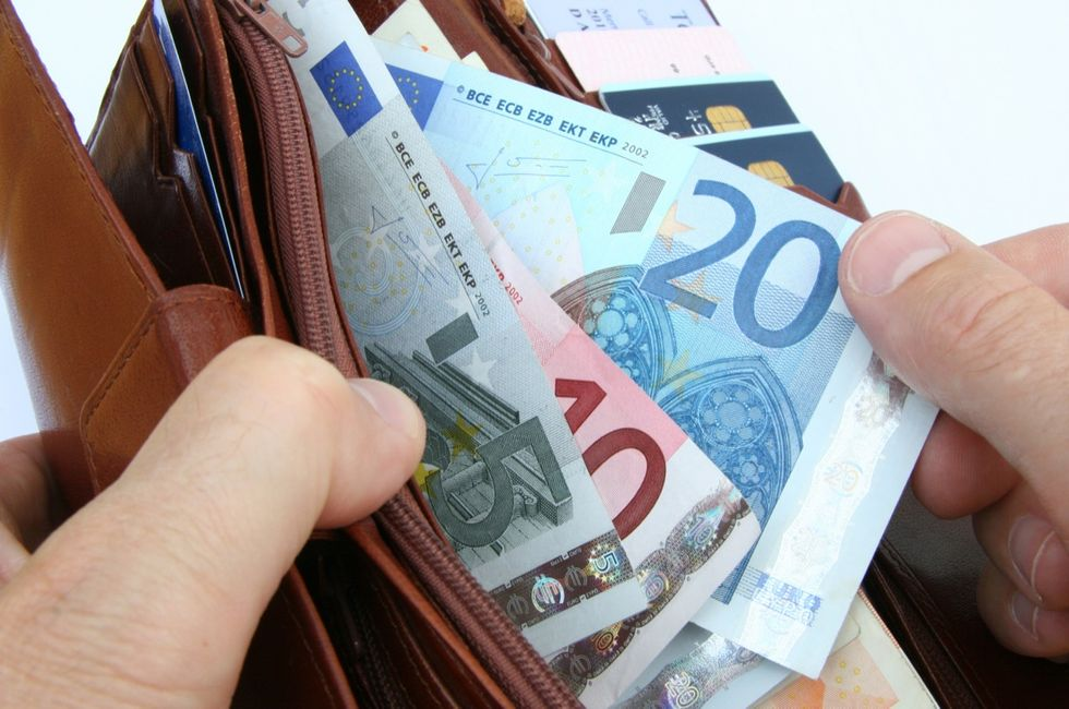 reddito-cittadinanza-euro