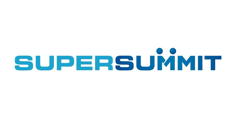 SuperSummit, the Italian platform for free live streaming events