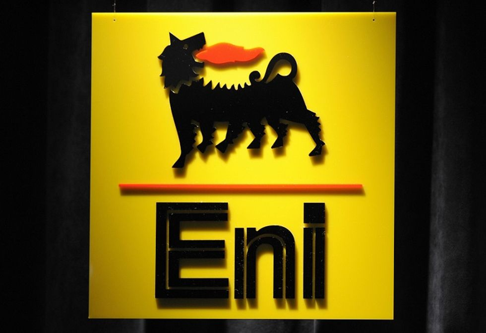 Eni focusing on a new gas project in Mozambique