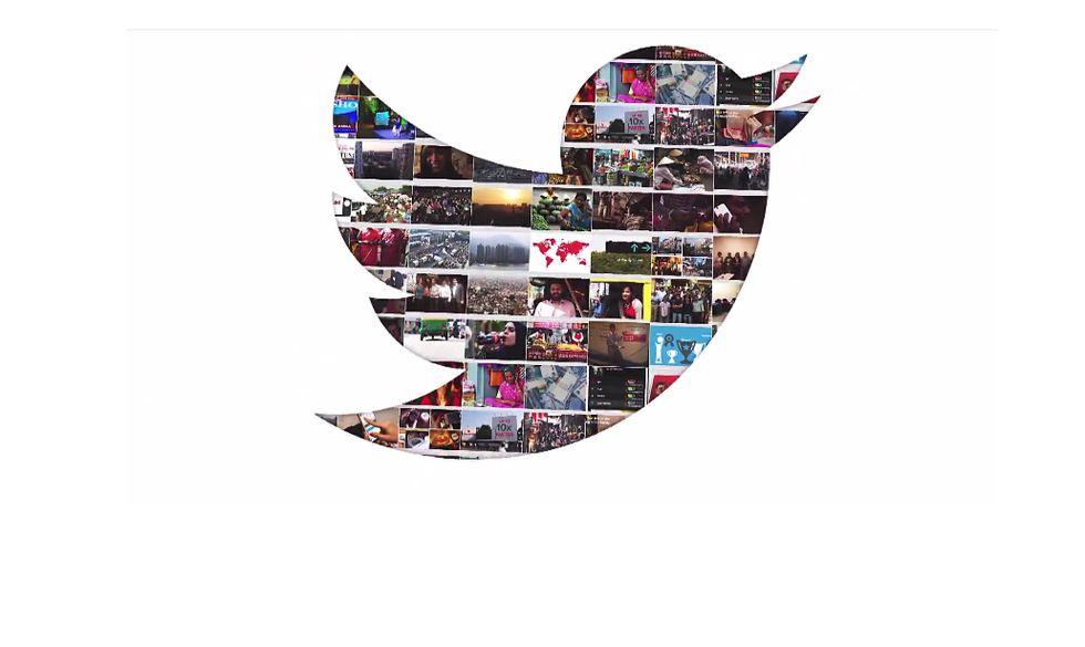 Twitter, il futuro è nelle chiamate perse