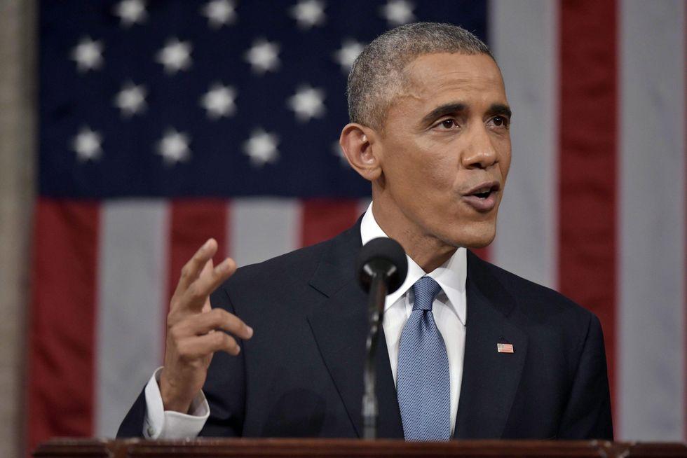 Cuba: la scommessa di Barack Obama