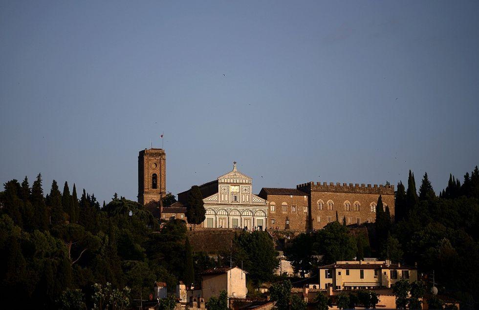 Excellences go digital Tour in Bologna
