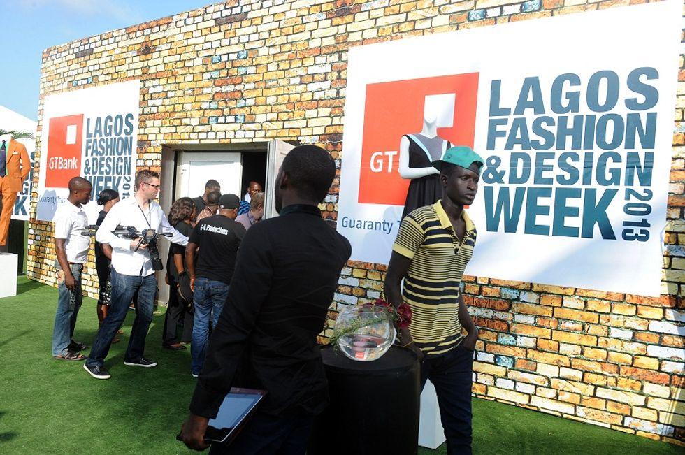 A few reasons why Italian companies should test Nigeria's luxury market