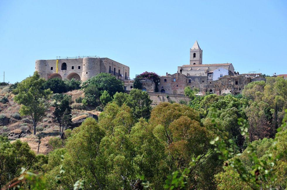 Basilicata, a singular holiday experience in Italy