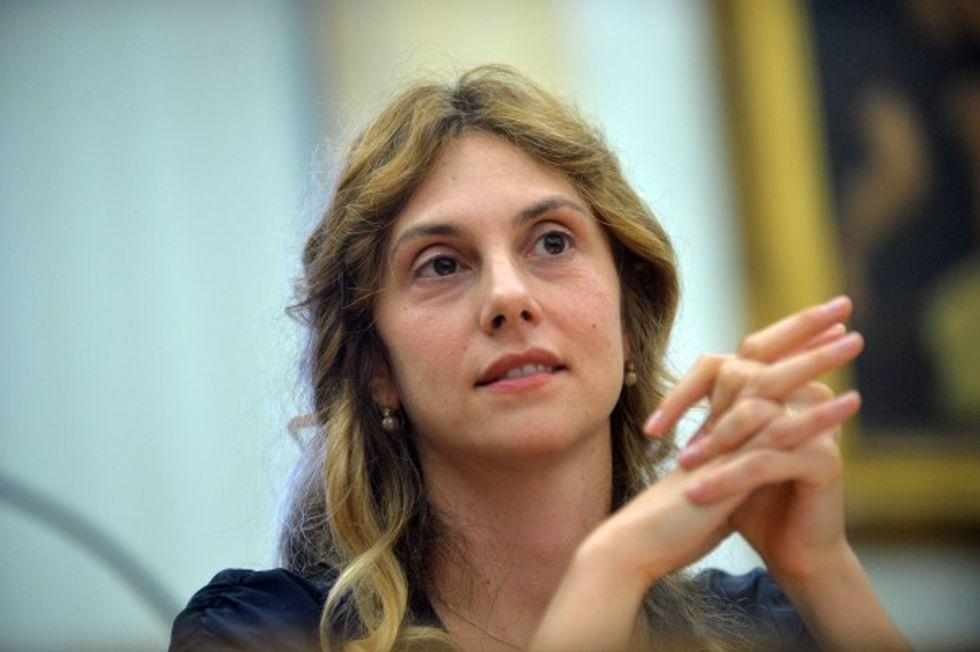 I candidati del Pd a sindaco di Roma alle prossime elezioni
