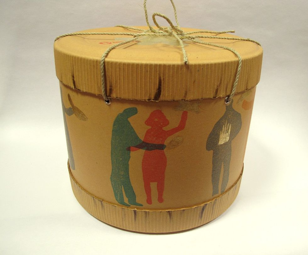 A Special Panettone to Celebrate Expo Milan 2015