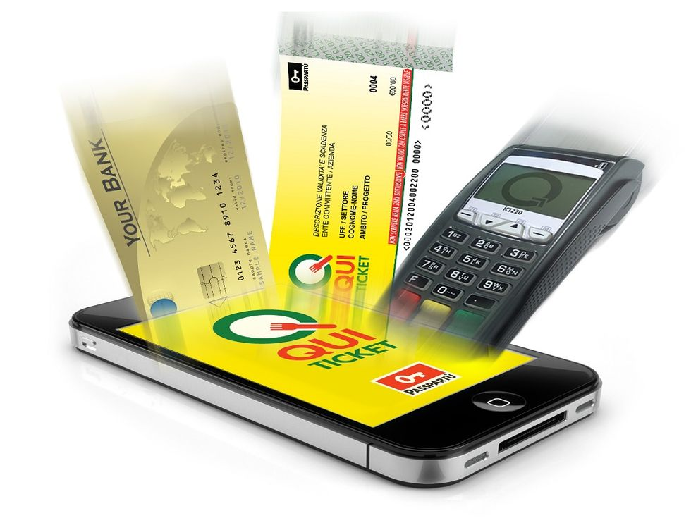 Introducing Paybay, the Italian leader for online payments