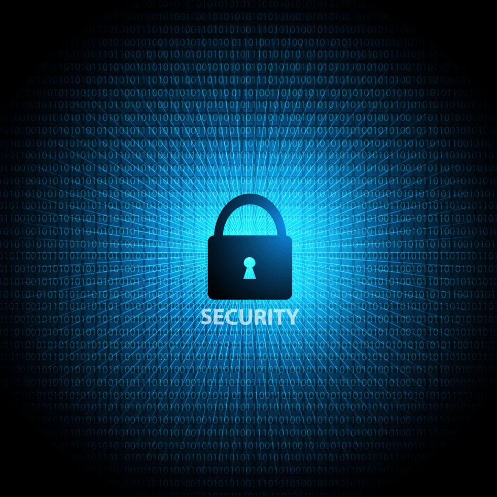 Password: le peggiori del 2014. E come evitarle