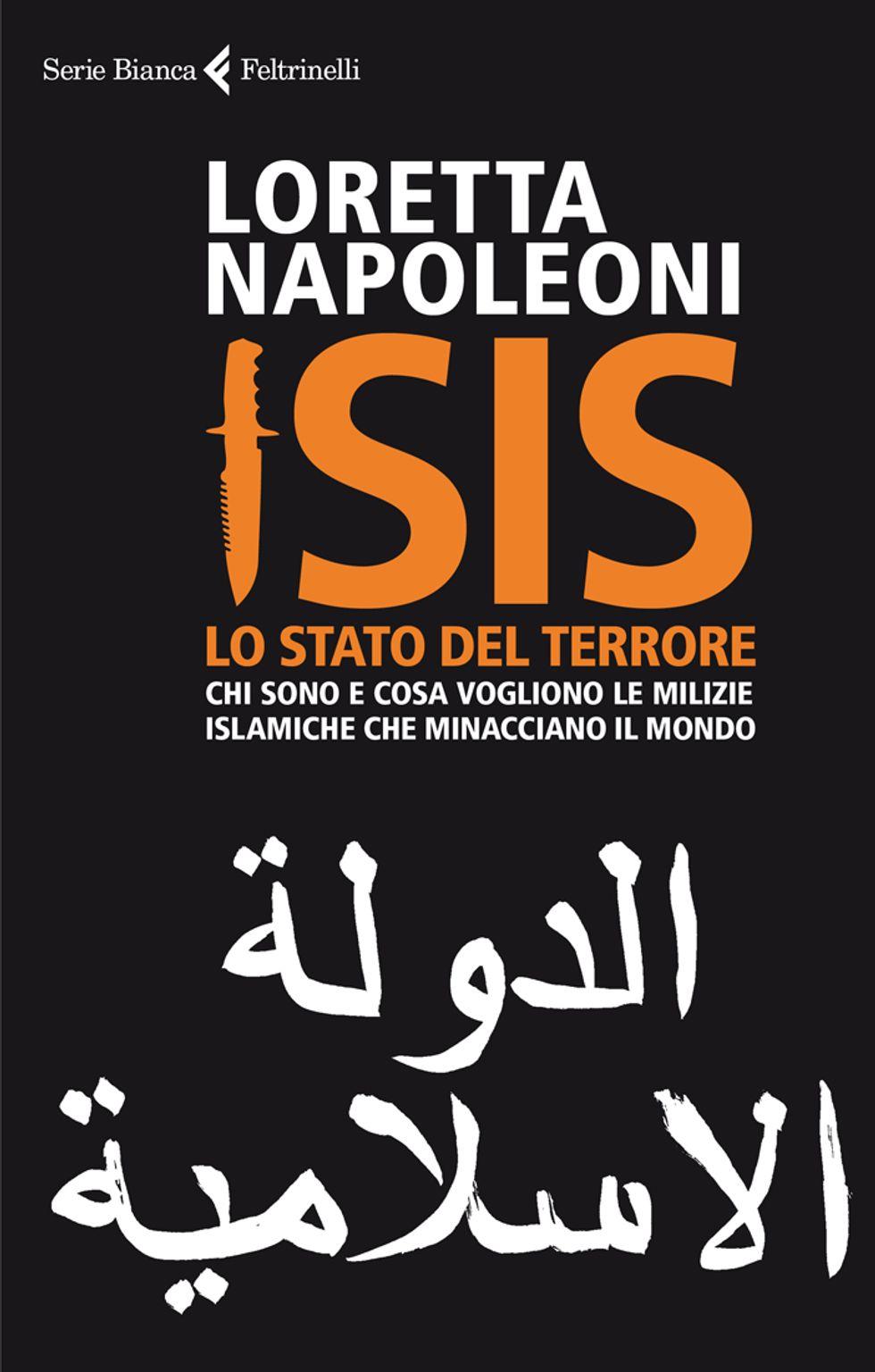 ISIS. Lo stato del Terrore: l'incipit è in chiave Global Policy