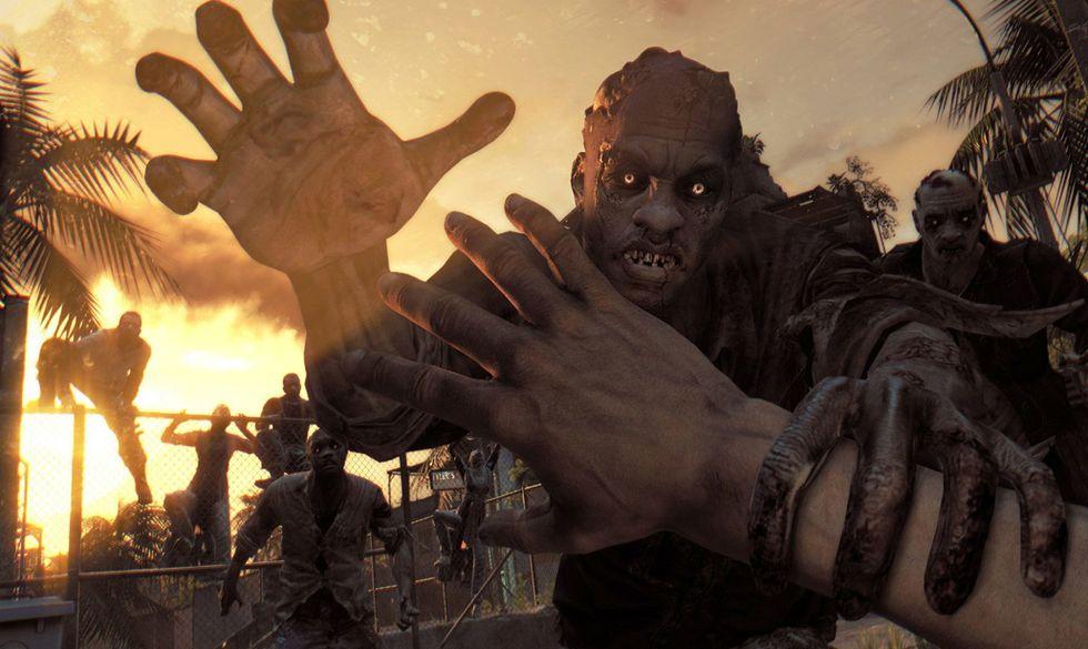 Dying Light, 5 cose da sapere + 5 video