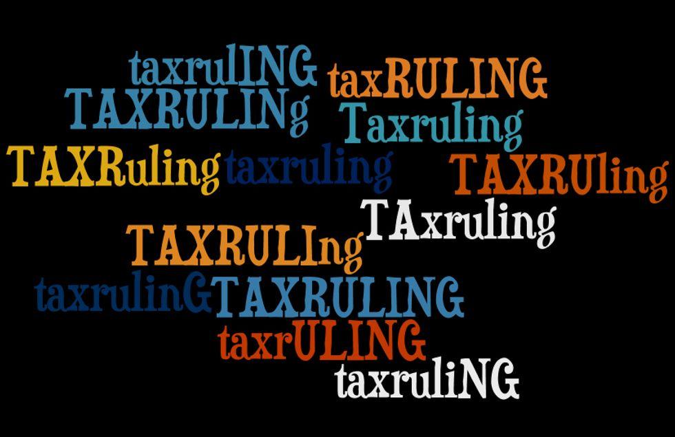 Tax ruling: la certezza fiscale che ancora non c'è