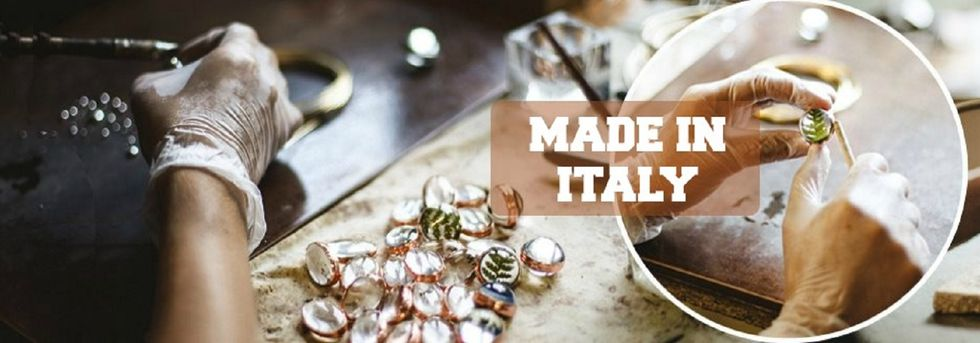 DaWanda, e-commerce and Made in Italy, another year of success