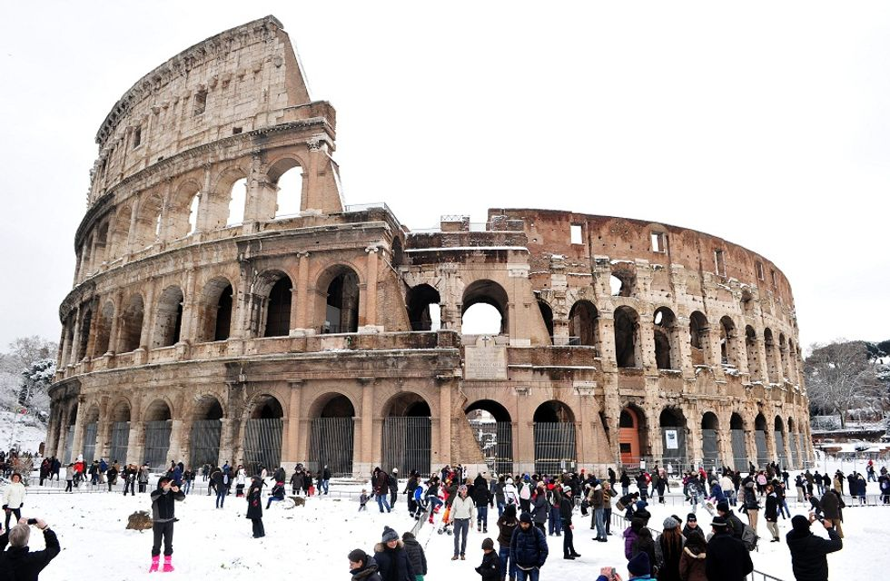 The Best Museums to visit in Italy