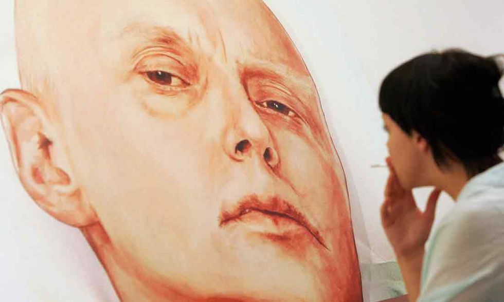 Caso Livtinenko: il Cremlino finisce sotto accusa