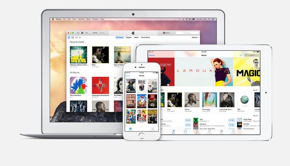 Apple raddoppia lo spazio per le app. Cosa cambia per gli utenti