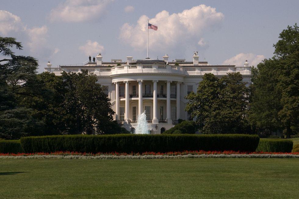 Usa 2016, primarie in South Carolina e Nevada: le 3 cose da sapere