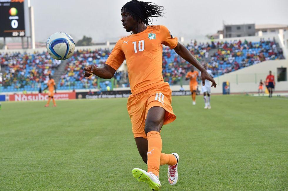 Coppa d'Africa: guida alla fase finale