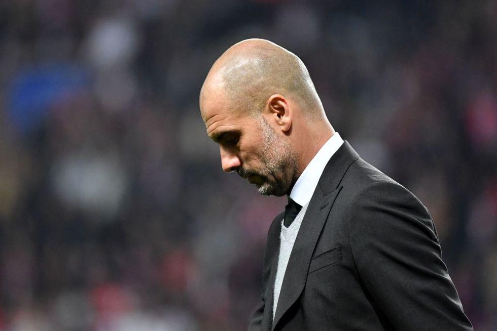 manchester city fair play finanziario football leaks bando uefa