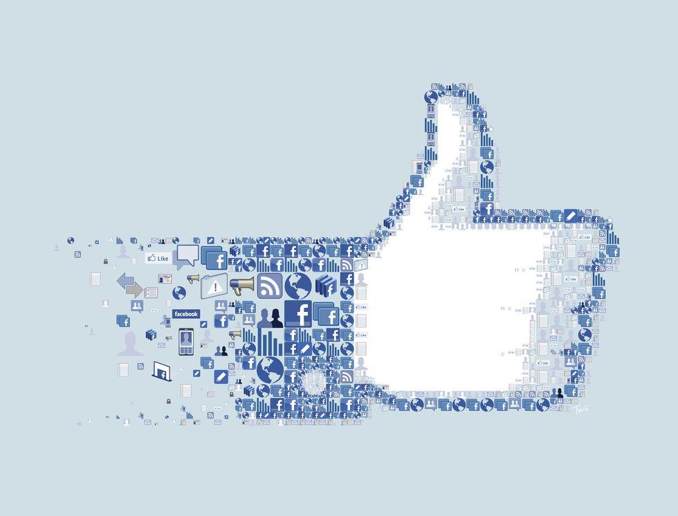 Facebook, 5 consigli per promuovere i tuoi post (senza spendere troppo)