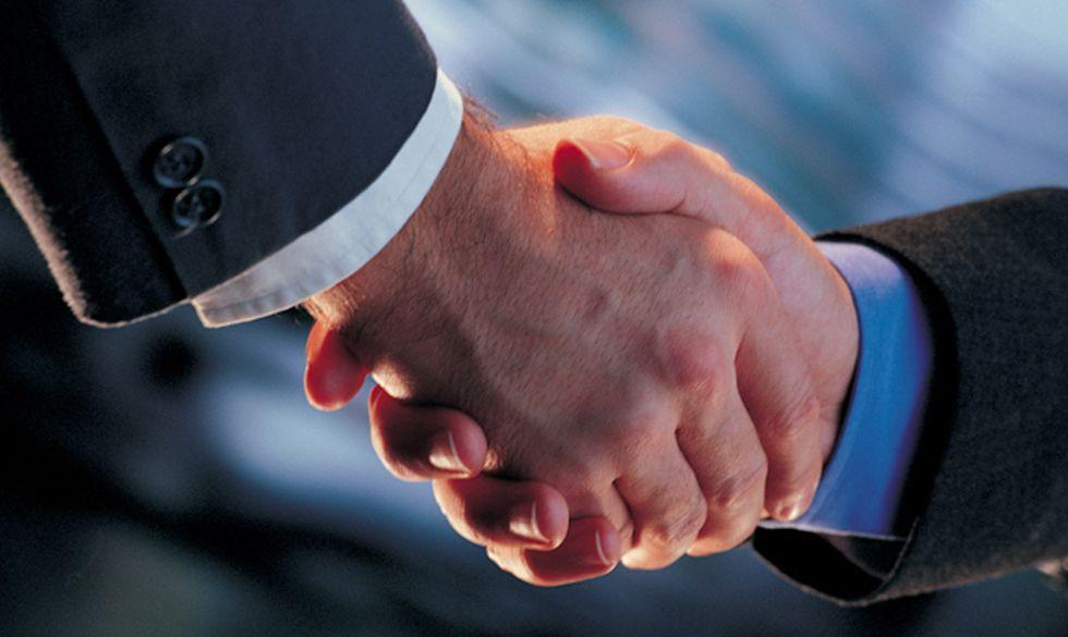 Banca Mediolanum: un modello unico per professionisti e clienti