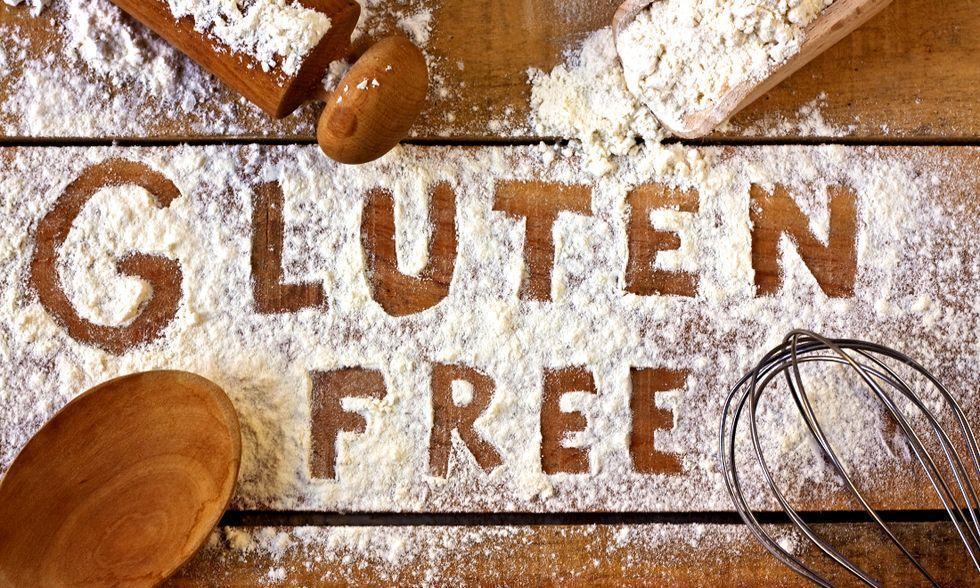 Celiachia e dieta senza glutine: 10 cose da sapere
