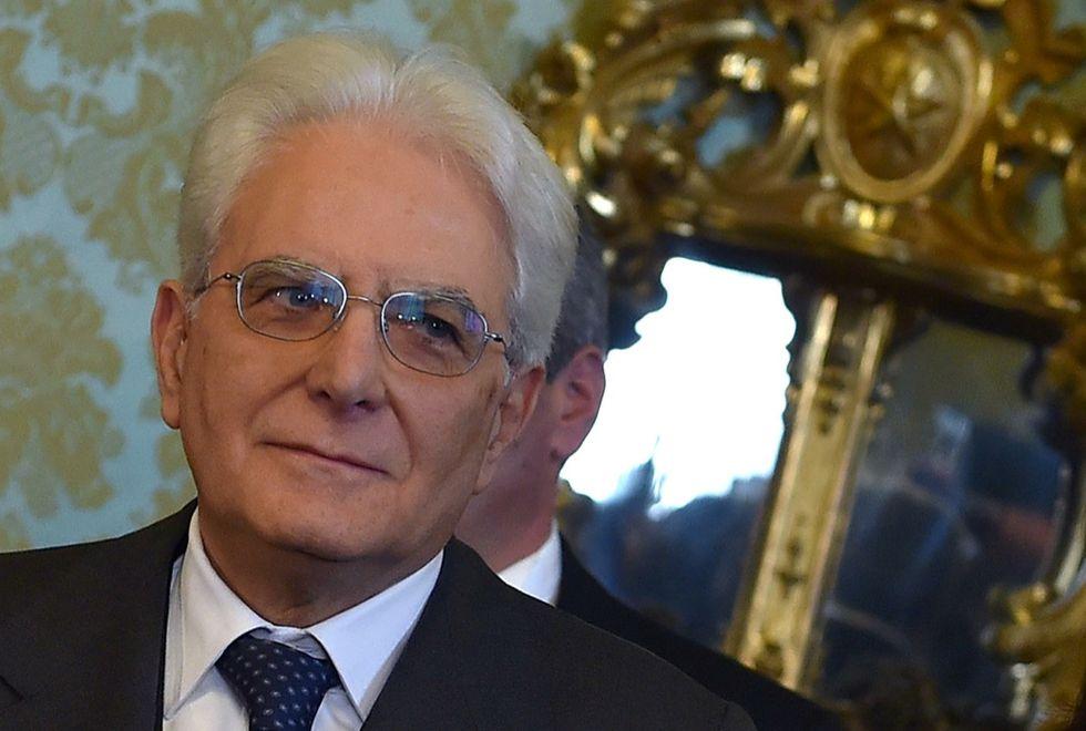 Sergio Mattarella: profilo privato di un uomo misurato