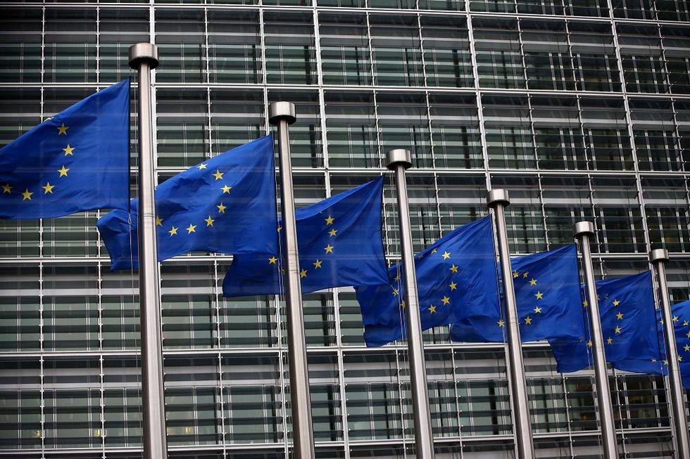 Opportunities for Italy in the Juncker Plan