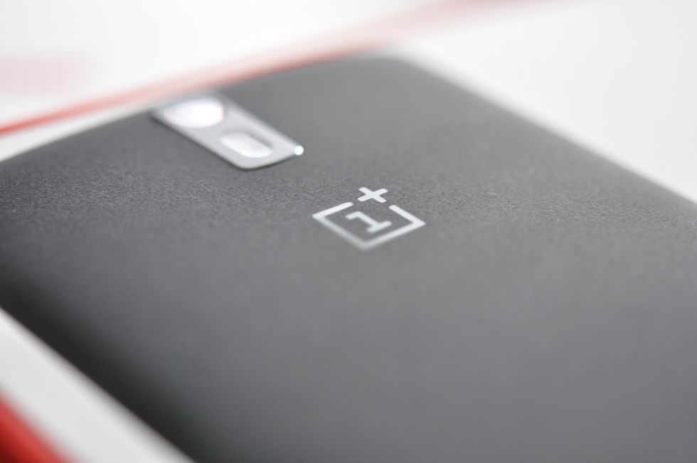 OnePlus Two, ecco come sarà l'erede del One