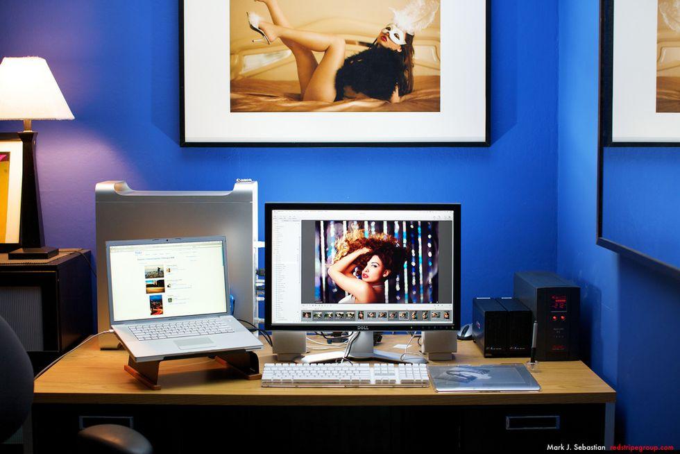porno computer siti video
