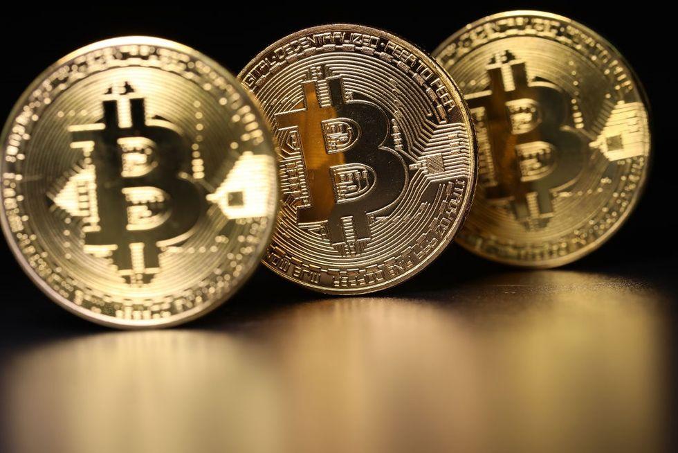 Lanieri: the first Italian fashionbrand using bitcoins