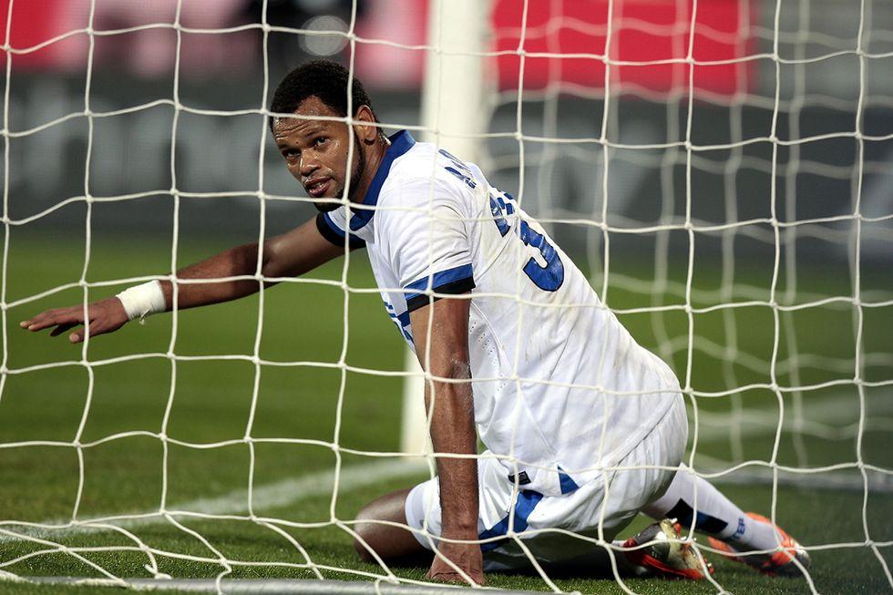 Inter: Rolando non arriva, il Porto chiude alla cessione