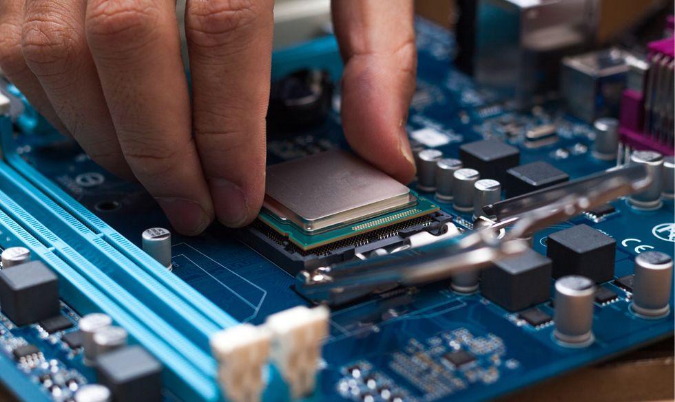 Open Hardware: quale futuro?