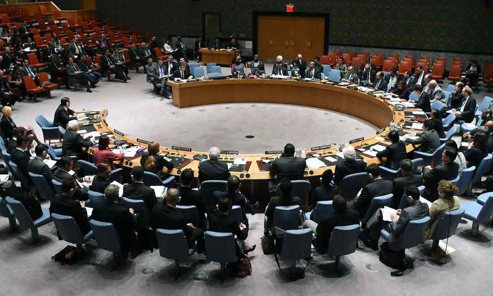 Libia, l'Onu sconfessa l'Italia e abbandona l'Egitto
