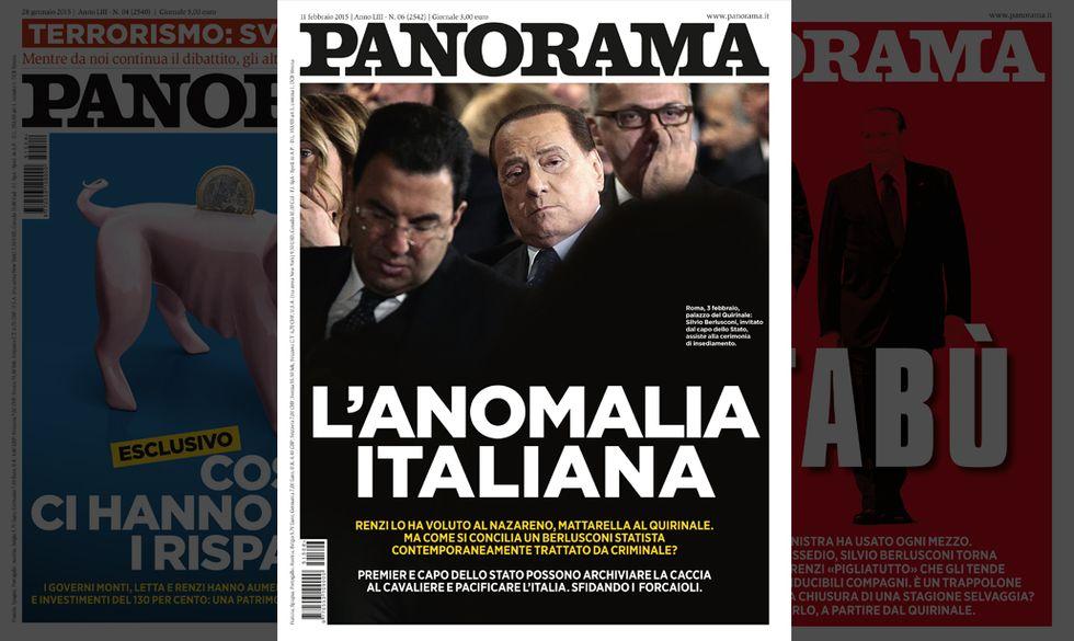Renzi_Mattarella_Berlusconi
