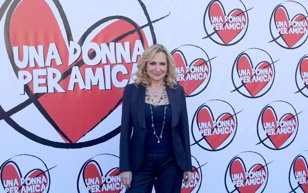 È morta l'attrice Monica Scattini