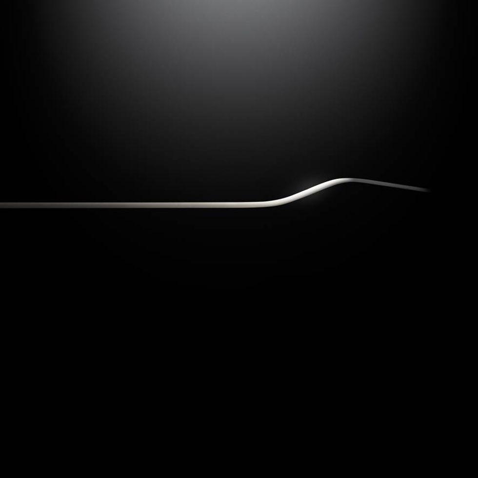 Il Samsung Galaxy S6 arriva il 1 marzo. Con una sorpresa