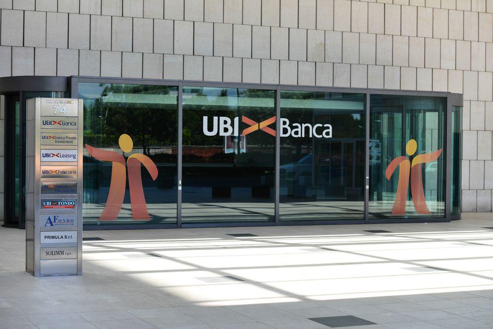 Banche popolari, perché la riforma è a rischio