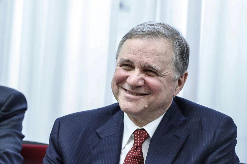 Bankitalia: la difesa di Visco, spiegata bene