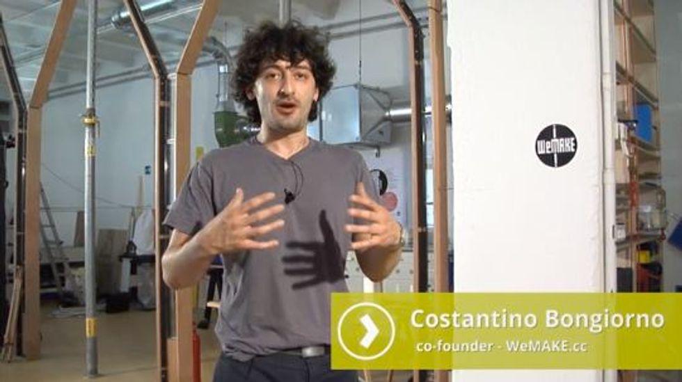 Conoscere_cloud_computing