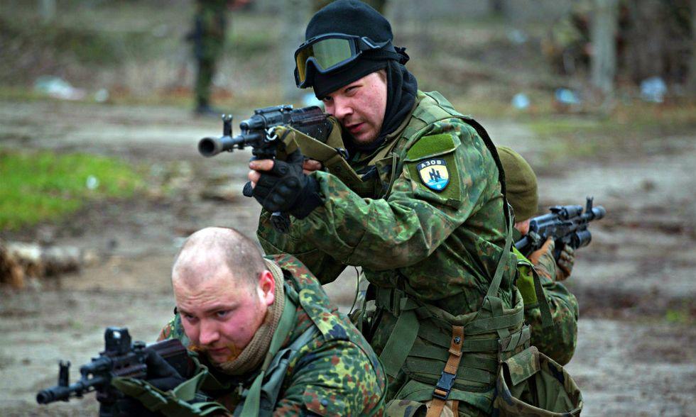 Pace in Ucraina: ecco i nodi da sciogliere
