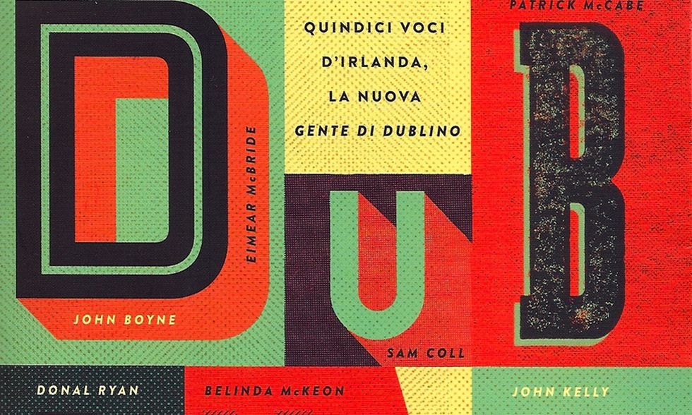 'Dubliners 100': gli eredi di James Joyce riscrivono Gente di Dublino