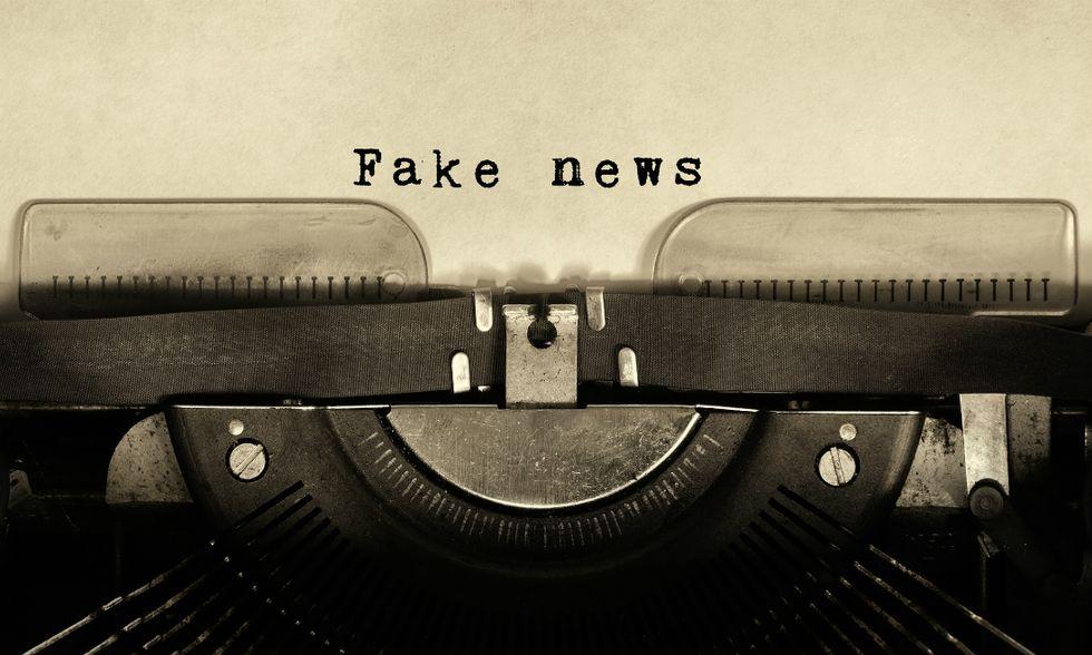 Fake-news-apertura