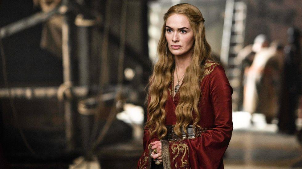 Game of Thrones: un documentario anticipa la 5 stagione