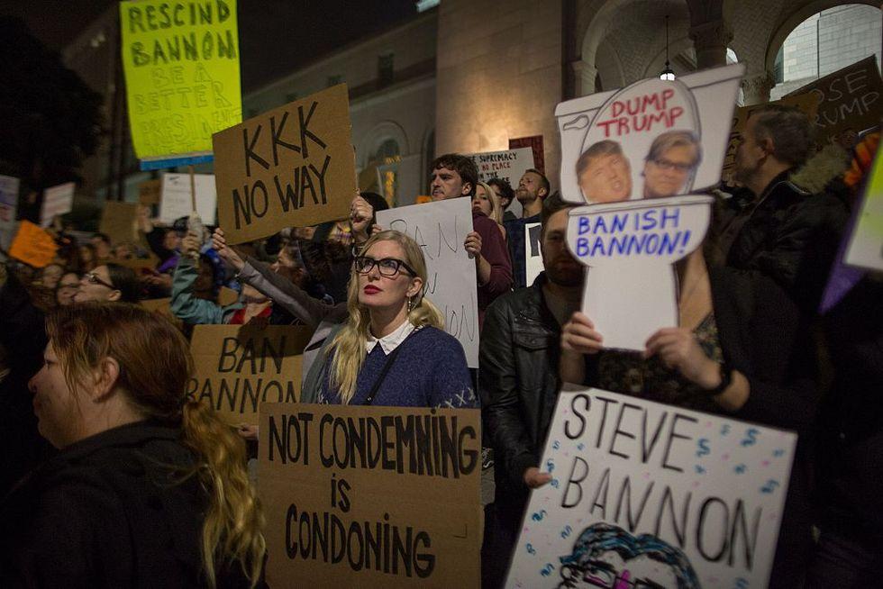 proteste-antirazzista-usa