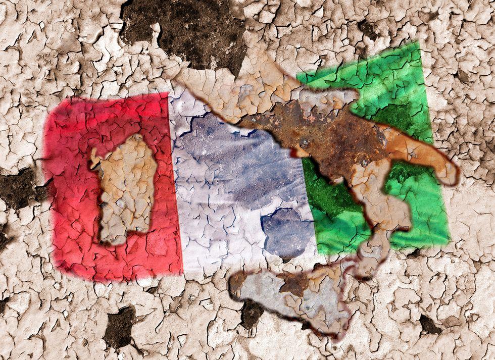 L'Italia vista dall'Ocse